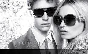 Burberry Sunglasses for men, women