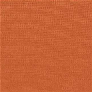 salso - saffron fabric   Designers Guild Essentials