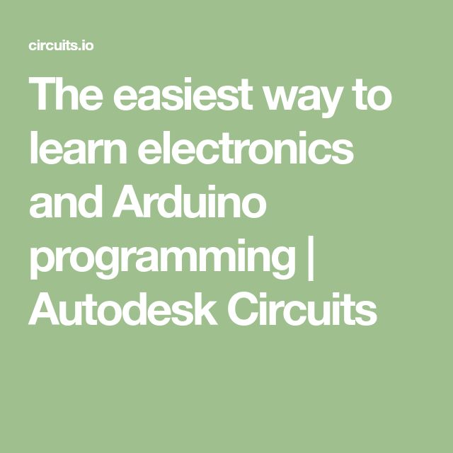 Best Arduino Books - Review of 3 Books to Learn Arduino