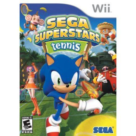 Video Games Sega Xbox Sega Video Games