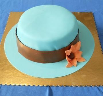 Lo direste mai che... è una torta??!   https://www.facebook.com/photo.php?fbid=10150698269002171=a.10150698266762171.418530.163213447170=3