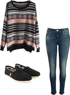 fall outfits 2014 - Google Search                                                                                                                                                      More
