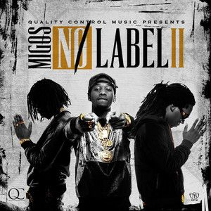 Fight Night, a song by Migos on Spotify