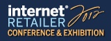 Visit Celerant at #IRCE Booth 1509!  IRCE is the World's Largest E-Commerce Event. IRCE 2012 is being held June 5-8 at McCormick Place West in Chicago, IL.
