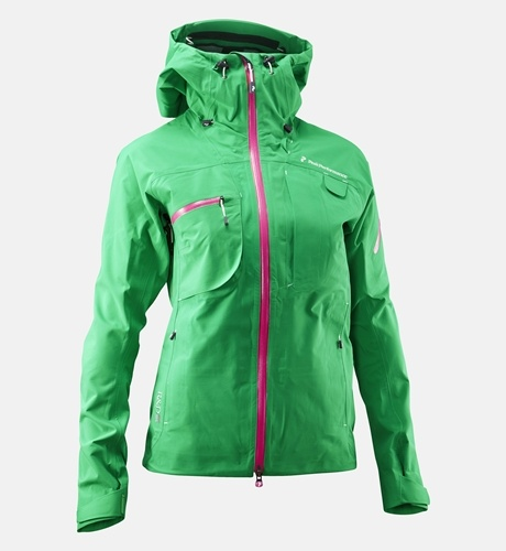 peak performance w 39 s heli alpine jacket women 39 s ski. Black Bedroom Furniture Sets. Home Design Ideas