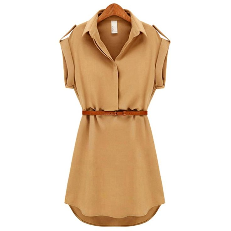 Cheap plus size summer dress, Buy Quality summer dress directly from China mini dress Suppliers: New Fashion Women Sexy Plus Size Summer Dresses Evening Party Beach Mini Dress S-XXL New