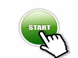 Empower Network: Eleg Korán belekóstoltam MÁR AZMLMvilágába éS AZ...
