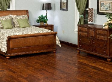 Virginia mill works n a 3 4 x4 hickory carya for Virginia mill works flooring