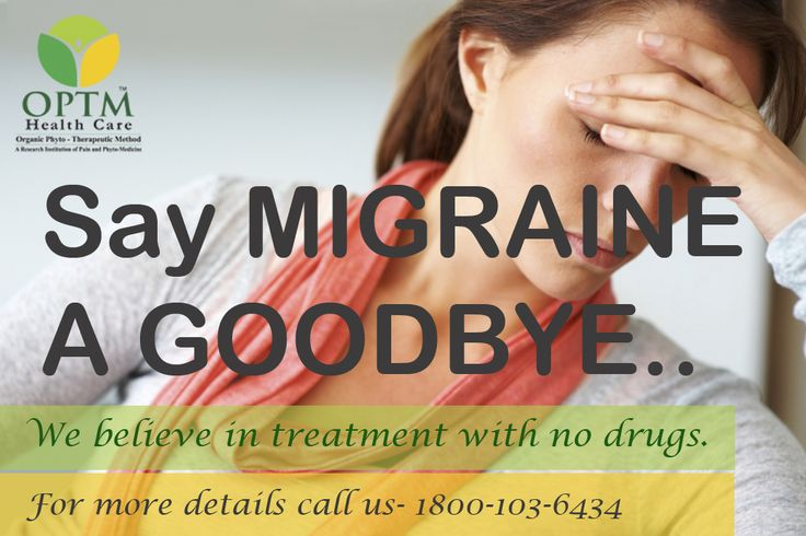 #OPTMHealthCare Providing medicines that have no side effects and gives relief from severe Headache.