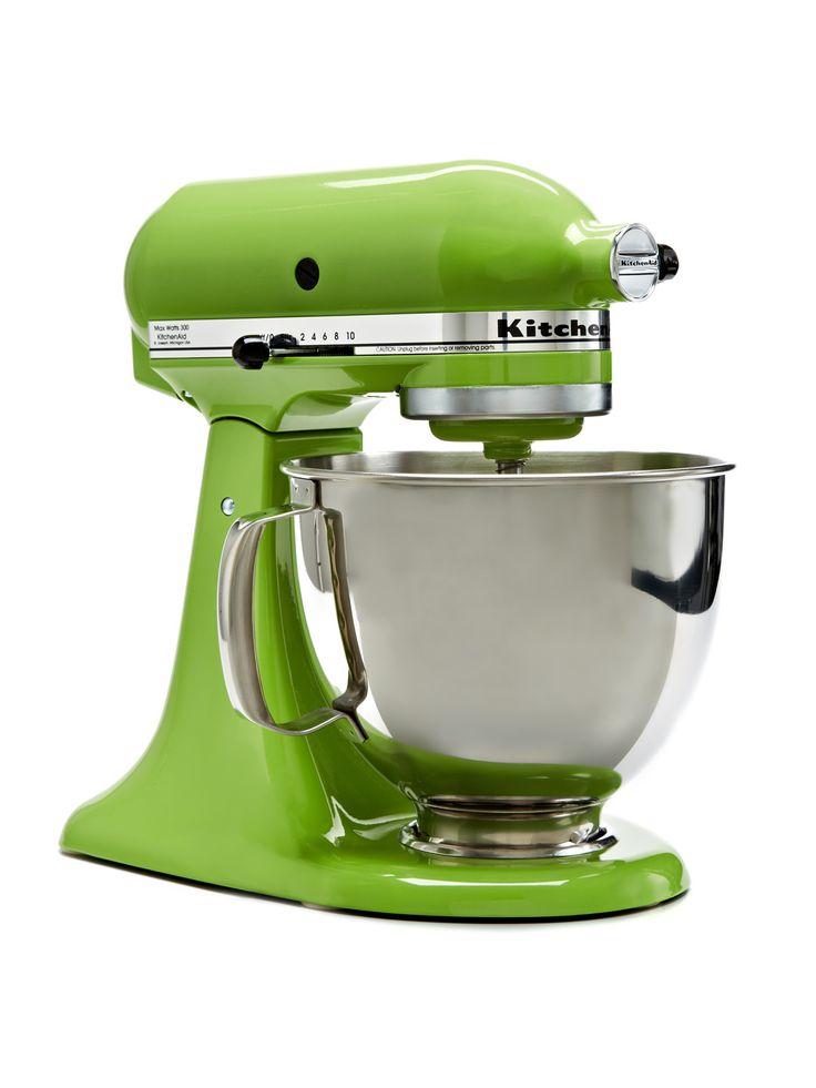 Kitchenaid stand mixer 45qt kitchen aid kitchenaid