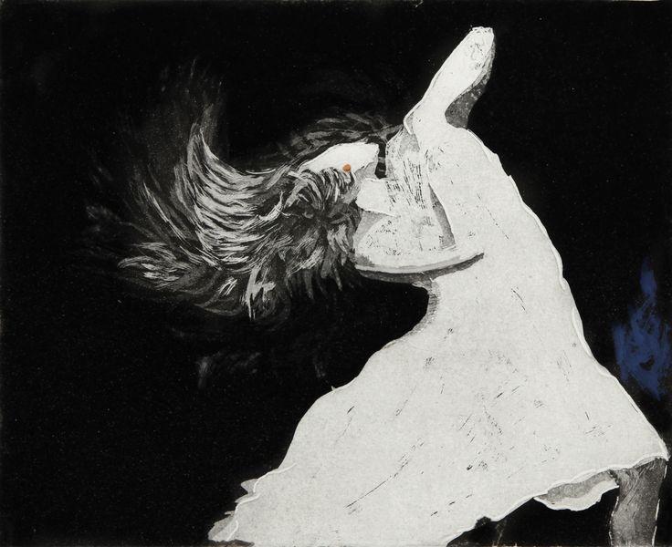 Jouni Onnela, Dance Impression 2. NORDIC FACES - ekspozycja zaprezentuje prace 15 artystów z Haagan Taideseuraw. Centrum Promocji Kultury ul. Podskarbińska 2, Warszawa - wystawa czynna od 28.03 do 17.04.2015 r. http://artimperium.pl/wiadomosci/pokaz/531,nordic-faces-w-centrum-promocji-kultury#.VRLRz_mG-So