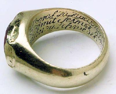 Ring 1615