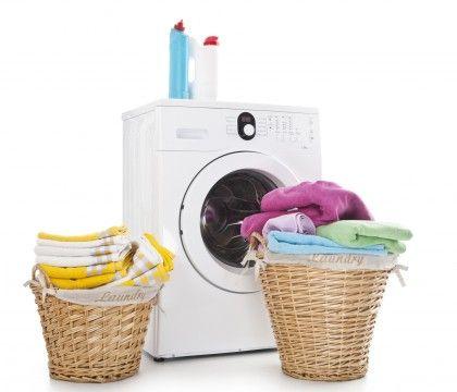 come-fare-detersivo-lavatrice-in-casa