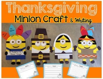 1000 ideas about minion door on pinterest minion door for Turkey template for bulletin board