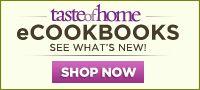 Cheddar Chicken Spaghetti Recipe | Taste of Home Recipes