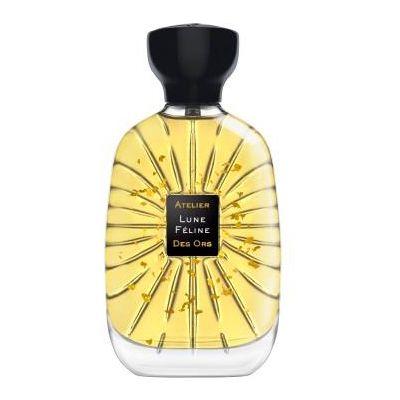 Perfumeria Quality - luksusowe, ekskluzywne perfumy niszowe