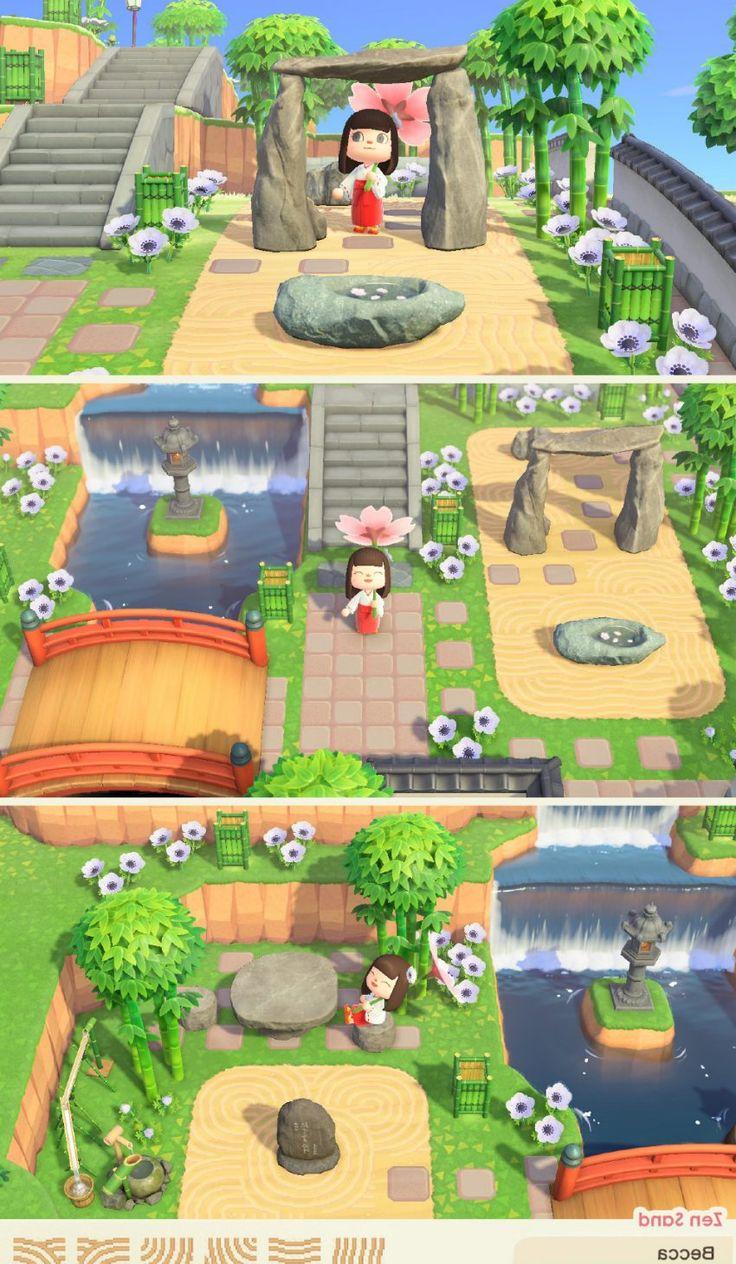 14936 views on Imgur in 2020 | Japanese rock garden, Zen ...