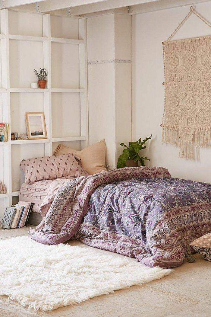 17 meilleures id es propos de teinture bois sur pinterest mobilier de t - Matelas nid douillet ...