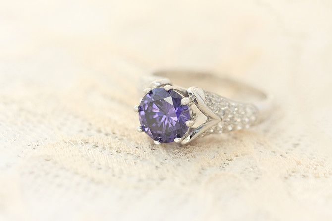 Product Photography: Carat Jewellers 56