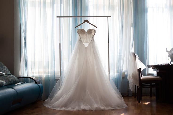 お呼ばれドレスに迷ったら…「THE TREAT DRESSING(トリートドレッシング)」でトータルコーディネートしちゃおう♡