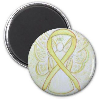 Best 25 Bone Cancer Ribbon Ideas On Pinterest Ribbon