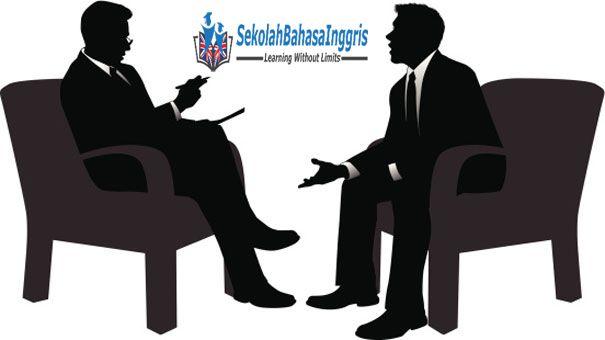 Wow!!! Ini Dia 50 Bocoran Pertanyaan Dan Jawaban Interview Kerja - http://www.sekolahbahasainggris.com/wow-ini-dia-50-bocoran-pertanyaan-dan-jawaban-interview-kerja/
