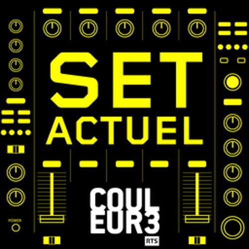 Set Actuel @ Couleur 3 - 04/03/2015 by Eddie Allamand #AcidJazz #Music https://playthemove.com/set-actuel-couleur-3-04032015-by-eddie-allamand/