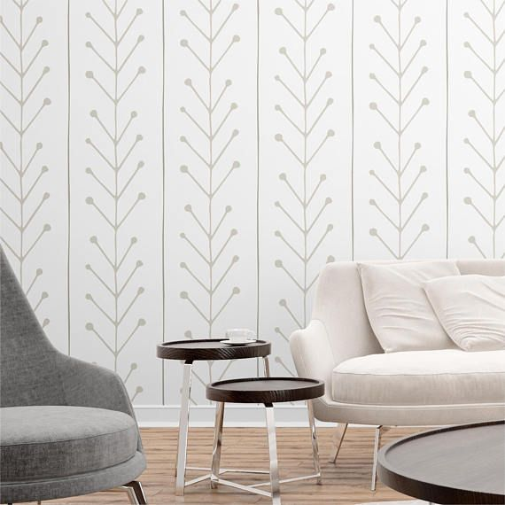 Scandinavian Minimalist Wallpaper Luxury Removable Peel And Stick Self Adhesive Temporary Wall Mural Sticker Decal Sku Scapat Minimalist Wallpaper Textured Walls Traditional Wallpaper