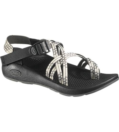 Black Chaco Double Strap With Toe Loop Either This Color