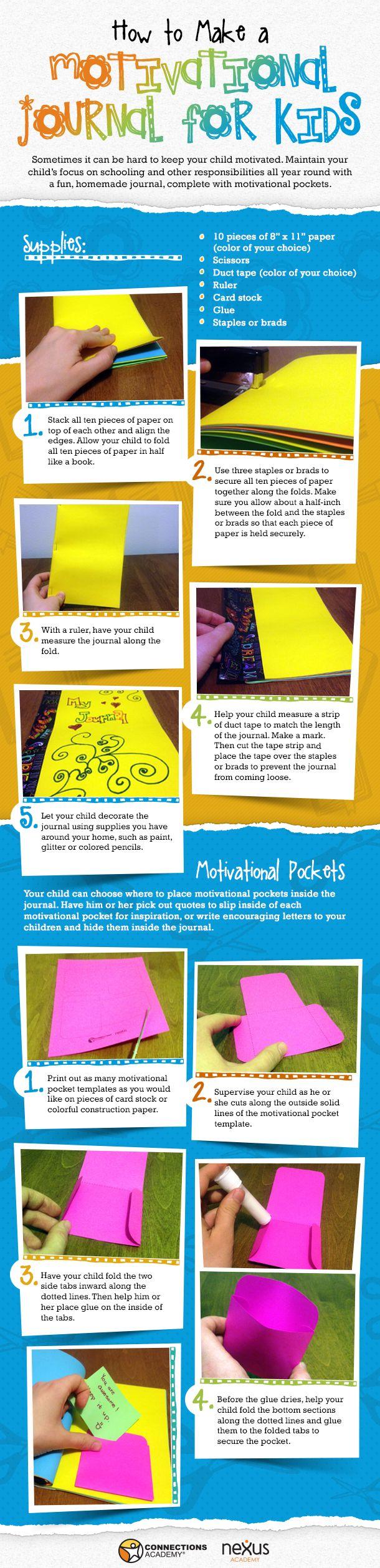 106 best Kids Arts \u0026 Crafts Activities images on Pinterest | Day ...