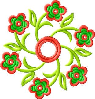 Embroidery Patterns Free Downloads Cindes Embroidery