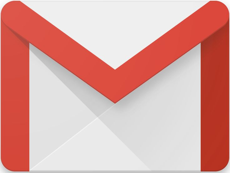 Official Gmail Blog: New in Labs: Canned Responses // Get the same email questions all the time? Ready your responses with canned responses