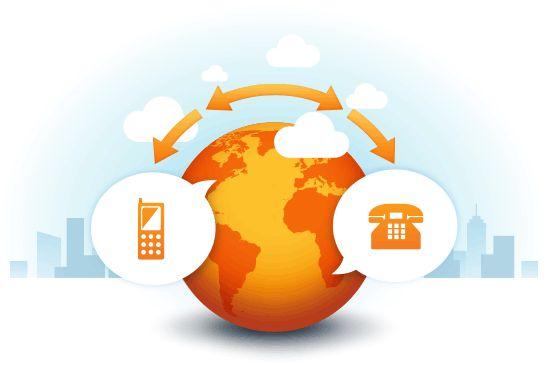 how to make free international video calls