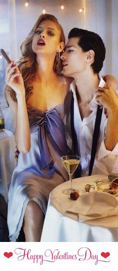 Rosé Champagner für Valentine's Day  www.the-champagne.ch