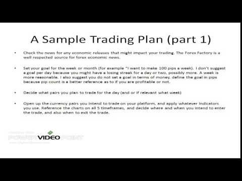 CandleFOREX   How To Trade Forex Effectively