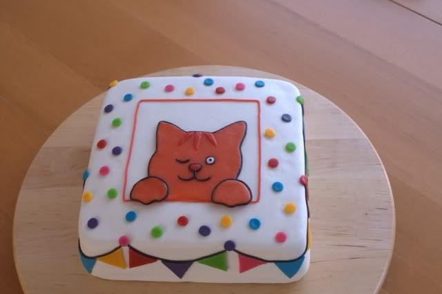 taart meisje 1 jaar - Google zoeken