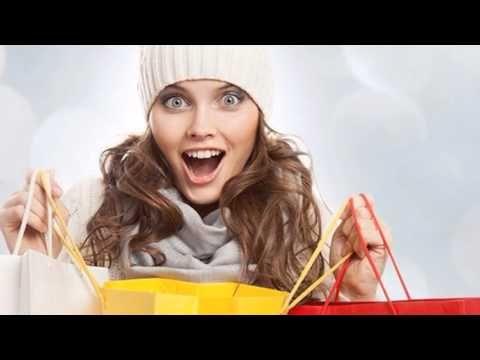 CarrefourSA Bayrampaşa Alışveriş Merkezi - YouTube