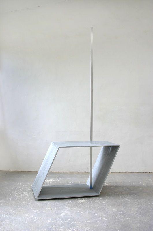 Valerie Krause - http://www.galeriegretameert.com/artists/exhibitions/52