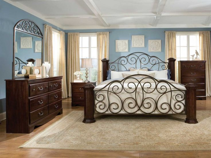this photo about cheap king bedroom sets under entitled as cal king bedroom set also describes and labeled as king bedroom sets for saleking bedroom