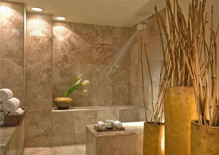 LOOKandLOVEwithLOLO: The Westin Resort & Spa....Los Cabos