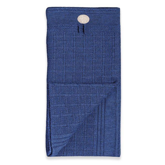 Limited Edition 2012 pledd i 100% merino ull. Selges så langt lageret rekker til 30%. Kan maskinvaskes på 30c ullvask.