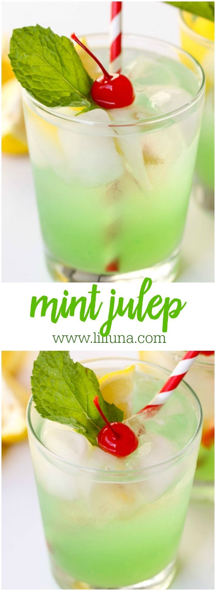 Best 25 non alcoholic drinks club soda ideas on pinterest non recipe on lilluna made with lemonade concentrate creme de menthe syrup lime juice sugar and club soda forumfinder Image collections