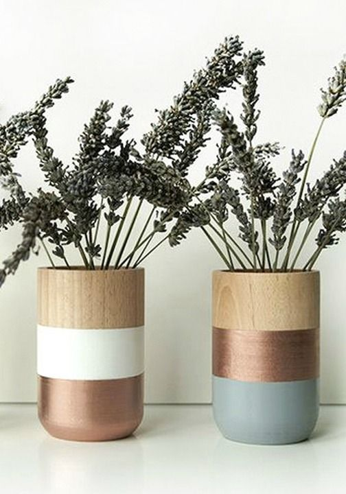 The 25 best Decorative items ideas on Pinterest House