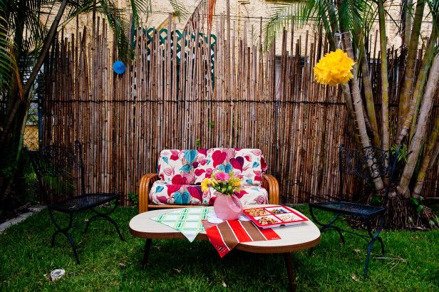Tropical Garden Bridal Shower Ideas --> http://www.hgtvgardens.com/weddings/bridal-shower-ideas?s=3&soc=pinterest