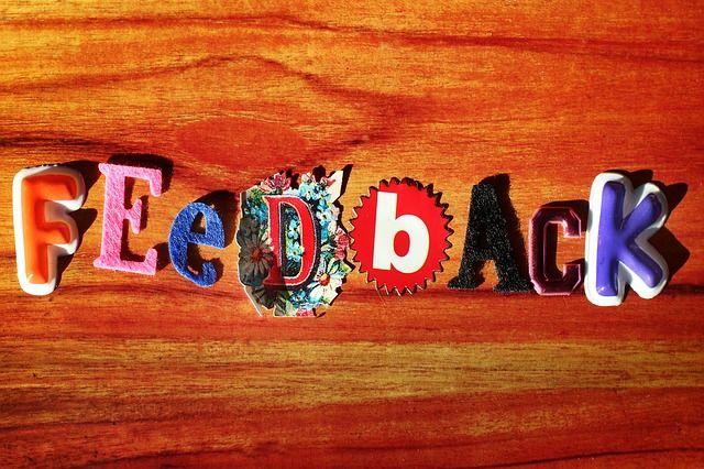Het verbeteren van de kwaliteit van feedback, leidt volgens wetenschappers tot betere leerprestaties. Maar hoe doe je dat als leerkracht, in de klas? Daisy Mertens, Leraar van het Jaar PO, onderzocht het en deelt hier haar bevindingen: praktische tips, methoden en theorieën die je direct kan toepassen in de praktijk.