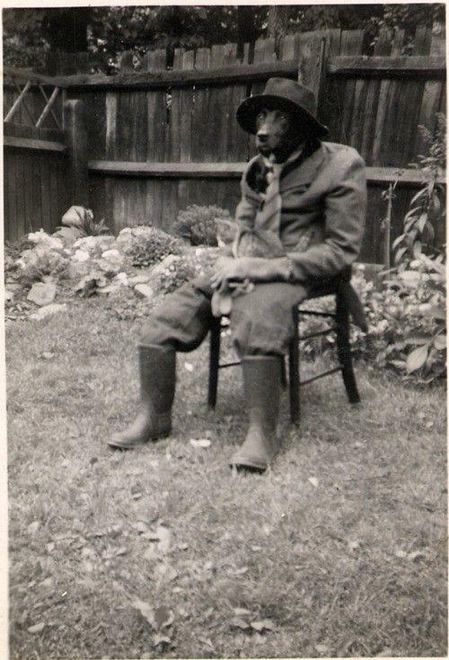 foto 1950