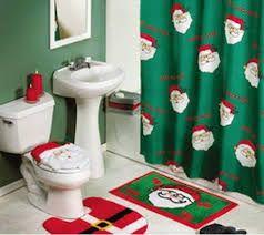 Resultado de imagen para diseños para decorar una sala en navidad