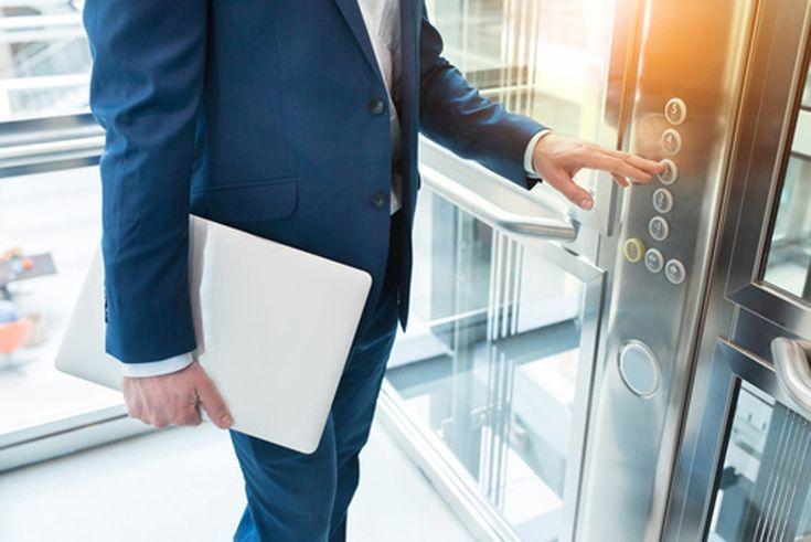 Onde encontrar uma boa empresa de venda de elevadores? http://www.espel.com.br/onde-encontrar-uma-boa-empresa-de-venda-de-elevadores/