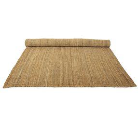 Coricraft – Furniture Manufacturer – Furniture South Africa - Natural Jute Carpet