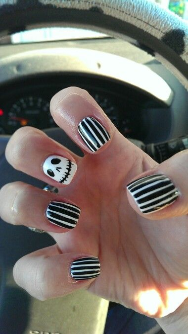 33 Best Nails Images On Pinterest